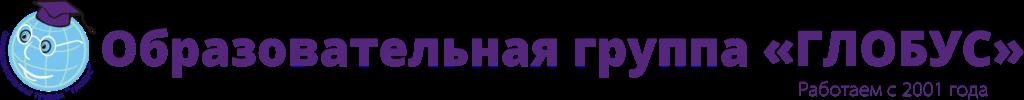 logo-big-1024x100r